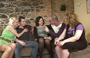 Dziewczyna w obcisłe spodnie w kolorze szarym sex erotyka filmy liże eldak, w ciąży, wymiana wysłać Sabu